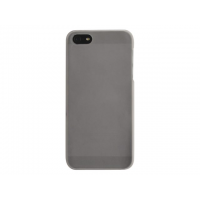 Hard Case Iphone 5 Tr Frosted