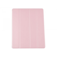 Hoes Case Click In Ipad2 Rz