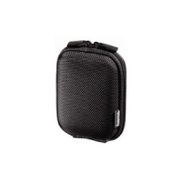 "Hama Camera Bag ""hardcase Color Style 60H"", EVA, zwart 4047443043450"
