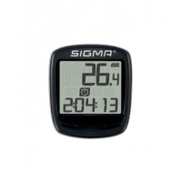 Counter SIGMA bike'BC 500', 5 fonctios