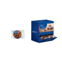 "Bahlsen biscuits ""Land cookies"" scherm 4017100041440"
