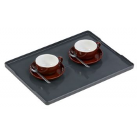 Durable Werkende top'COFFEE POINT TRAY ' 4005546978703