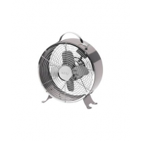 AEG Tafelventilator VL 5617 M, diameter: 260 mm anthrazit 4015067206155