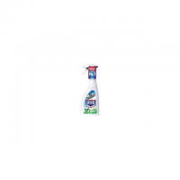 Antikal ontkalkingsmiddelen Hygiène Multikraft, 700 ml,  8001090574398