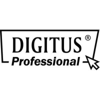 DIGITUS HDMI Video Wall Extender via Cat 5e / 6, ontvanger 4016032353850