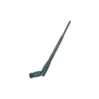 DIGITUS WLAN indoor antenne omni-directioneel, 5,0 dBi 4016032179221