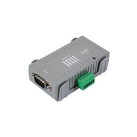EXSYS wireless LAN 802.11 b / g tot 1 x RS-232 Serielle 4718359060144