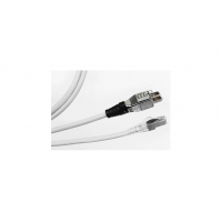 . EC-net patchkabel met Cat 6A-Cat 7 Raw kabel, Tera -. RJ45