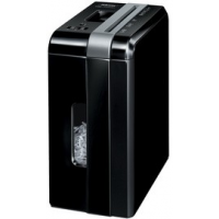 Fellowes DS 700C  particle  43859593859