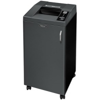 Fellowes Fortishrood 3250SMC Deeltjes 43859648825 sc5320116