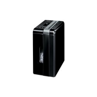 Fellowes DS-500C, particle 43859593798