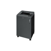 Fellowes Fortishrood 4250C, deeltjes 4 x 40mm 43859648863