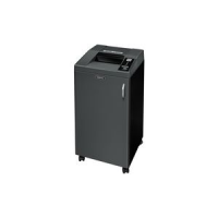 Fellowes Fortishrood 3250SMC  deeltjes  CH 43859653751