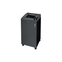 Fellowes Fortishrood 3250HS  deeltjes 43859648818