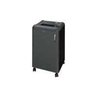 Fellowes Fortishrood 2250C  deeltjes 4 x 40mm 43859648702