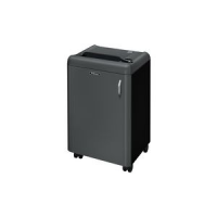 Fellowes Fortishrood 1050HS  deeltjes 43859649006
