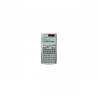 CASIO Scientific Calculator FC 200V