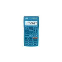 CASIO Calculatrice FX JUNIOR PLUS 4971850189404