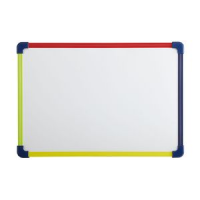 De MAUL kinderen whiteboard, (B) x 280 (H) 400 mm 4002390064941