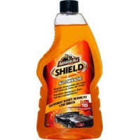 ARMOR ALL SHIELD car wasfles, 520 ml 5020144802426