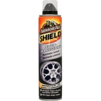 ARMOR ALL SHIELD randafdichting, spray, 300 ml 5020144802921