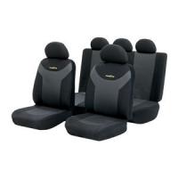 GOODYEAR auto bekleding set, 9-stuk, black 4008153755293