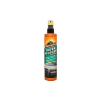 ARMOR ALL kunststof TrimProtectant, satijn, 300 ml 4008050100370