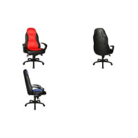 "Topstar bureaustoel ""Speed ??Chair"", lichtbruin 4014296025070"