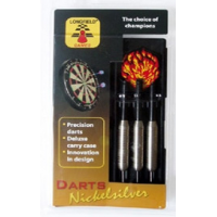 3 Darts Stag N.S.Javel. 062035