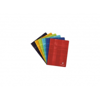 Clairefontaine Cahier piq re  A4  144 pages  s  y s
