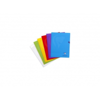 Clairefontaine Cahier piq re Mimesys  240 x 320  48 pages