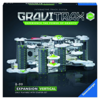 Gravitrax vertical expansion 268160