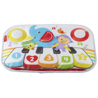 F.P. smart stages kick play piano GFN94